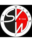 SV Wildon