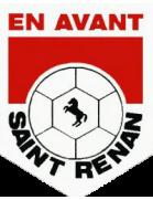 EA Saint-Renan