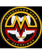 Metałurh Zaporoże II