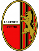 FC Lucchese 1905