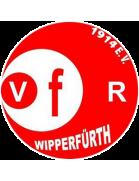 VfR Wipperfürth