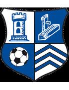 FC Schloßborn