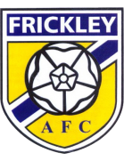 Frickley Athletic