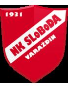 NK Sloboda Varazdin