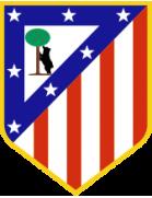 Atlético Madrid C
