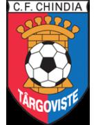 CF Chindia Targoviste