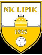 NK Lipik
