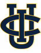 UCI Anteaters (University of California, Irvine)