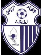 Ittihad Tanger
