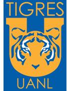 Tigres de la UANL II
