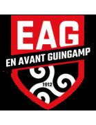 EA Guingamp U19