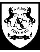 SC Amiens U19