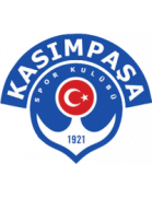 Kasimpasa II