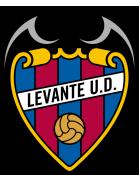UD Levante U19