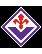 Fiorentina Jugend
