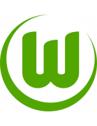 VfL Wolfsburg Jeugd