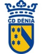 CD Dénia