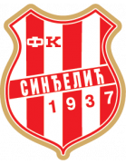 Sindjelic Belgrad
