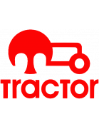 Tractor FC