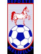 Deportes Melipilla