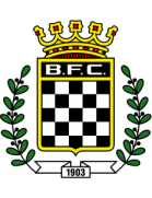 Boavista FC U19