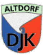 DJK Altdorf