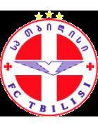 FC Tbilisi