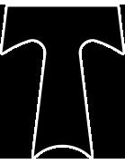 Торпедо Москва II