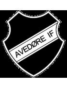 Avedöre IF