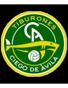 Resultado de imagem para FC Ciego de Ávila