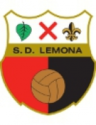 SD Lemona