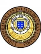 Universidad de Las Palmas