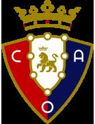 CA Osasuna Youth
