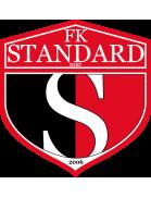 Standard Sumqayit
