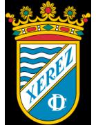 Deportivo Xerez