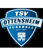 TSV Ottensheim