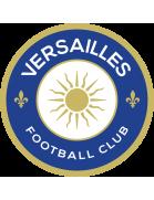 FC Versailles