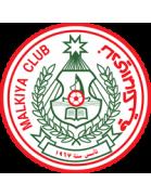 Malkiya Club