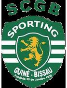 Sporting Clube de Bissau