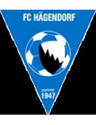 FC Hägendorf