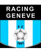 Racing Club Genf