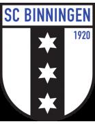 SC Binningen