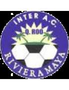 Inter Riviera Maya