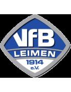 VfB Leimen