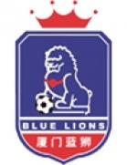 Xiamen Lanshi