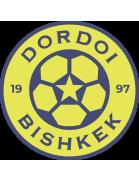 FC Dordoi Bishkek