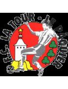 FC La Tour/Le Pâquier