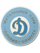 Dinamo Bishkek
