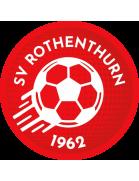 SV Rothenthurn
