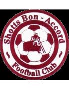Shotts Bon Accord